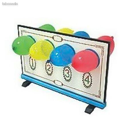 ballon mental prediction