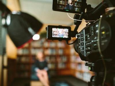 DVD/Vidéos